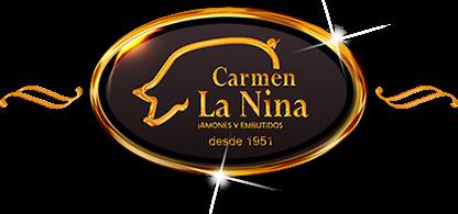 Carmen La Nina e Hijos